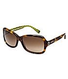 COACH CIARA SUNGLASSES