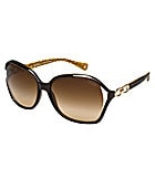 COACH NATASHA SUNGLASSES
