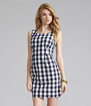 Cremieux Ron Dress