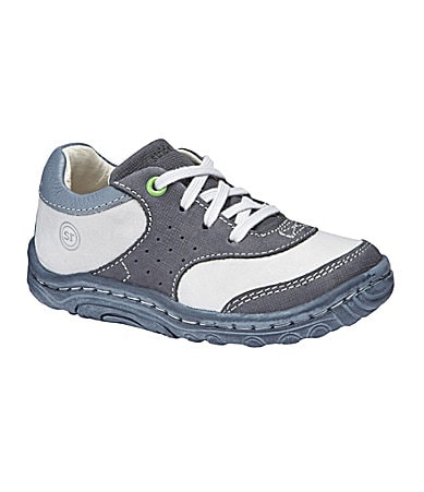 Stride Rite Infant & Toddler Boys Charles Shoes