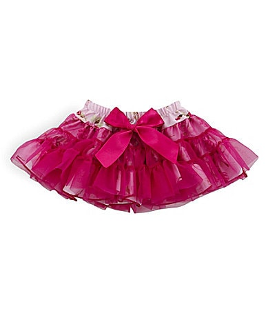 Laura Dare Astonishing Beauty Bouffant Pettiskirt