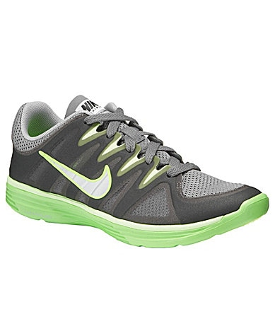 Nike Women�s Lunar Allways+ TR Training Shoes