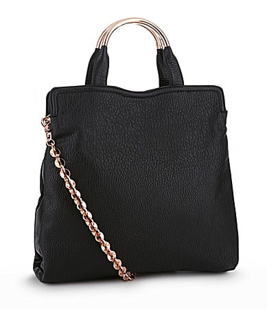 Ivanka Trump Grace North-South Tote