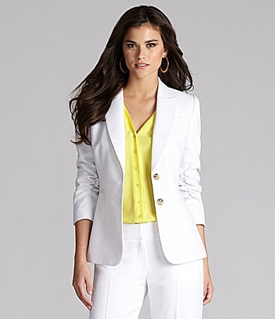 Gianni Bini Kelcie Jacket