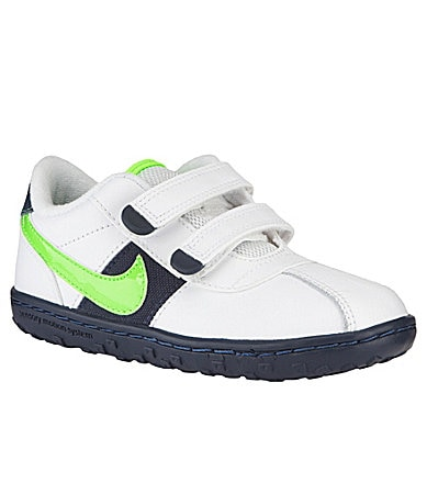 Nike Boys SMS Roadrunner Athletic Shoes