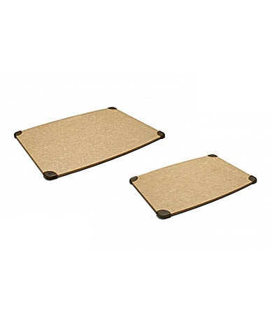 Epicurean Non-Slip Cutting Boards