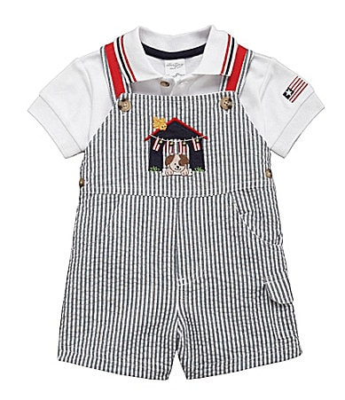 Starting Out Newborn Doghouse Shortall