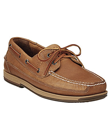 Sperry Top-Sider Men�s Mariner II ASV Boat Shoes