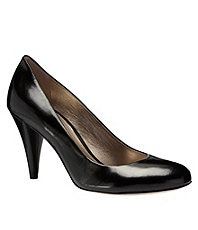 Antonio Melani Alex Pumps