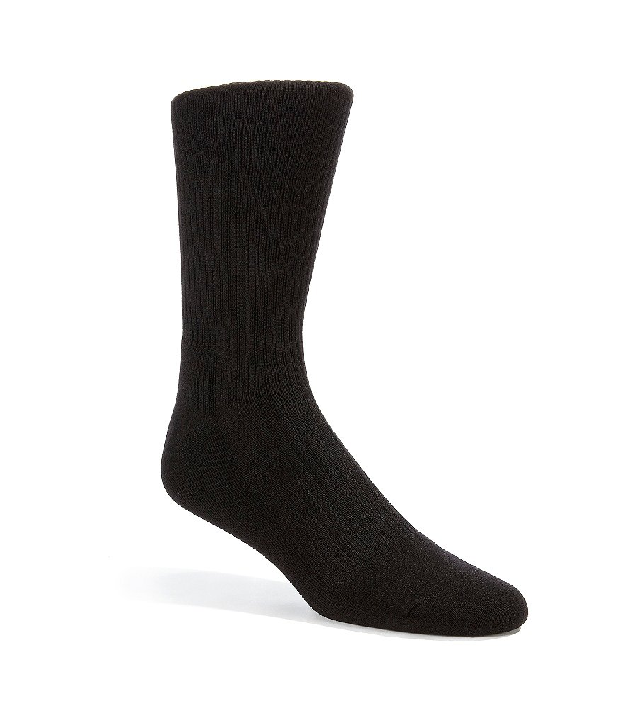 Gold Label Roundtree & Yorke Compression Socks