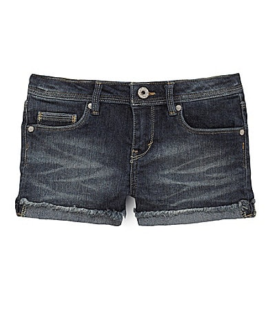 Levi�s 7-16 Shore Thing Shorty Shorts