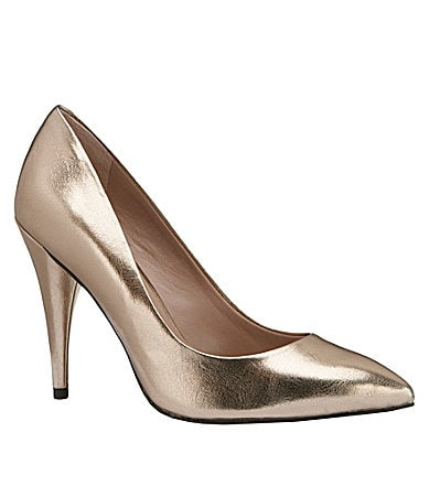 Vince Camuto Heath Pumps
