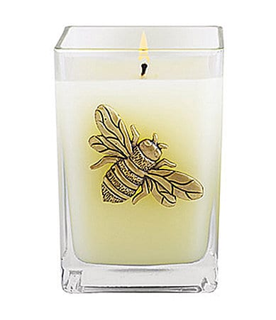 Aromatique Sorbet Medium Cube Candle