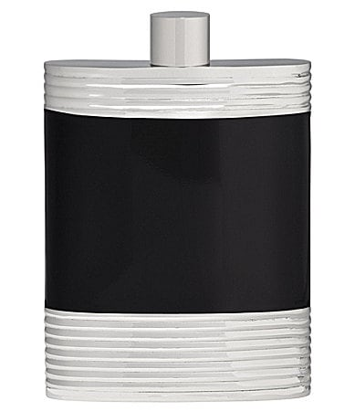 Vera Wang Debonair Pocket Flask