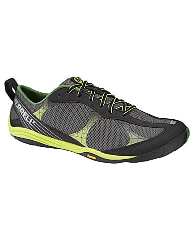 Merrell Men�s Road Glove Running Shoes