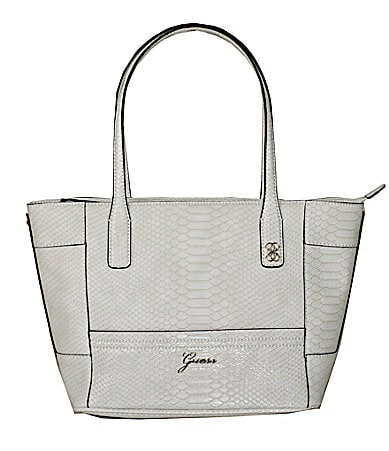 Guess Confession Carryall Tote