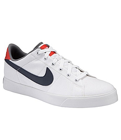 Nike Men�s Sweet Classic Basketball Shoes