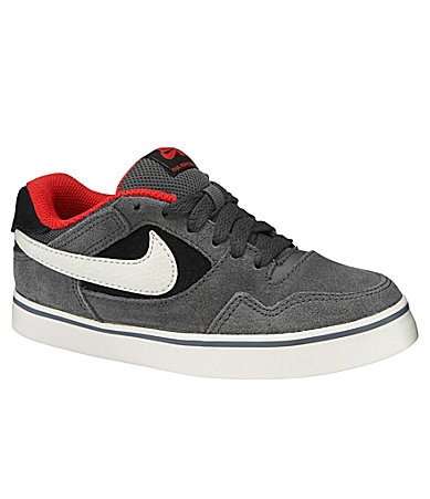 Nike Boys SB Paul Rodriguez 2.5 Jr. Athletic Shoes