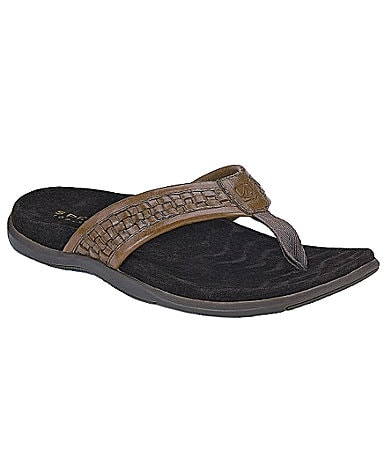 Sperry Top-Sider Largo Thong Sandals