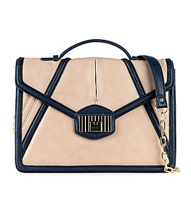 Danielle Nicole Mia Shoulder Bag