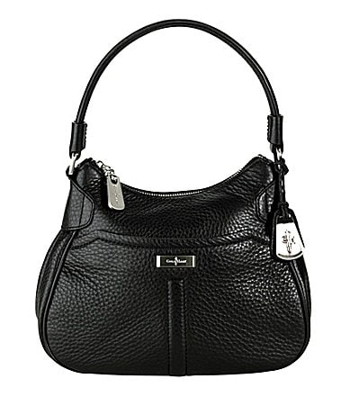 Cole Haan Village Collection Kim Hobo