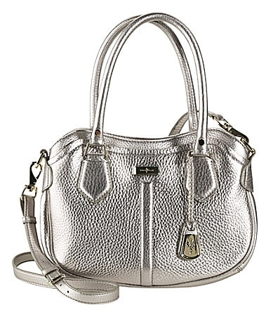 Cole Haan Village Eliza Crossbody Satchel