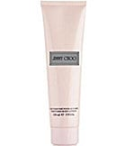 Jimmy Choo 5-oz. Body Lotion