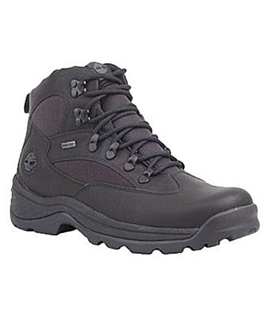 Timberland Men�s Chocorua Hiking Boots
