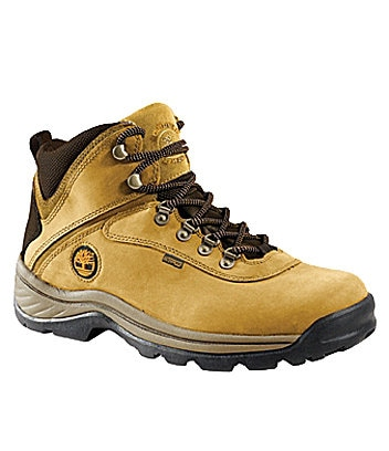 Timberland Men's Hiking Boots