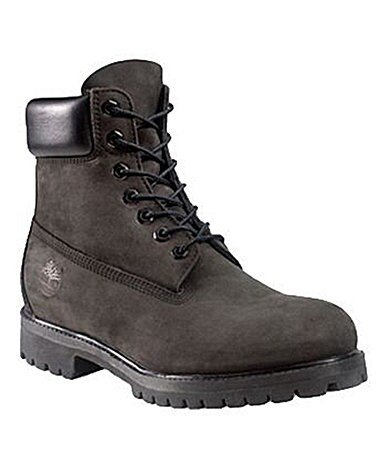 Timberland Men�s Icon 6