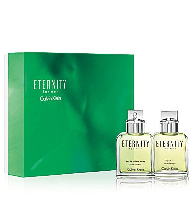 Calvin Klein Eternity  for Men Gift Set