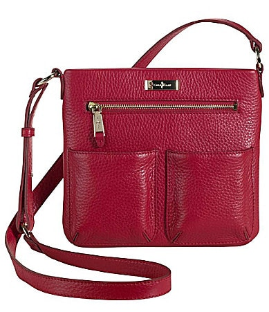 Cole Haan Farrah Cross-Body Bag