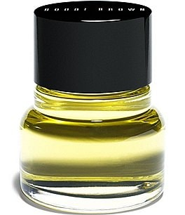 Bobbi Brown Extra Face Oil Image