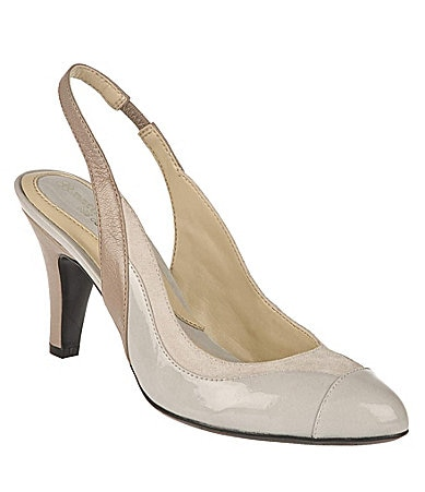 Naturalizer Coby Pumps
