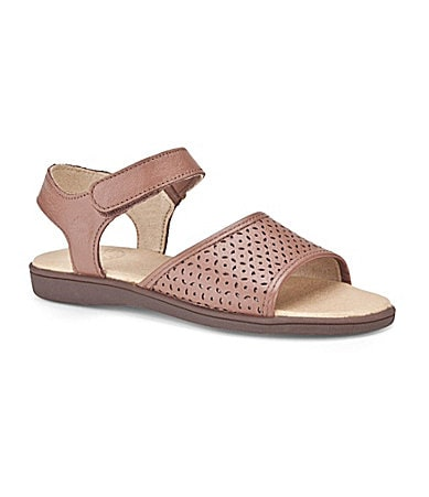 UGG Australia Girls� Cathrin Sandals
