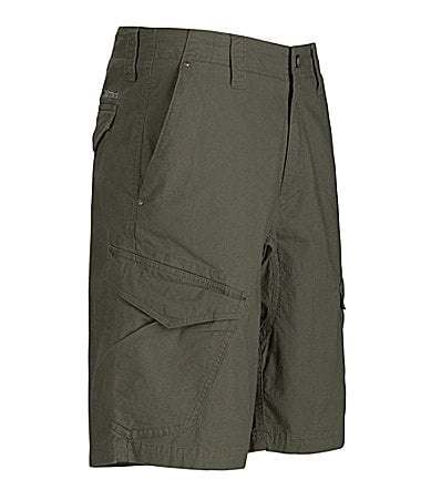 Marmot Anderson Canvas Cargo Shorts