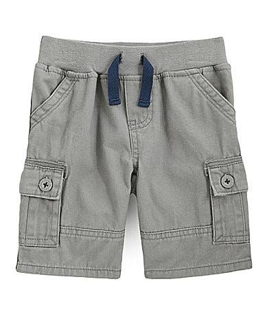 Levi�s Infants Pull-On Shorts