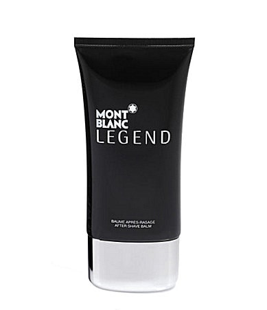 Mont Blanc Legend After Shave Balm