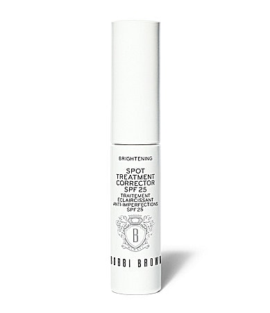 Bobbi Brown Brightening Spot Treatment Corrector SPF 25