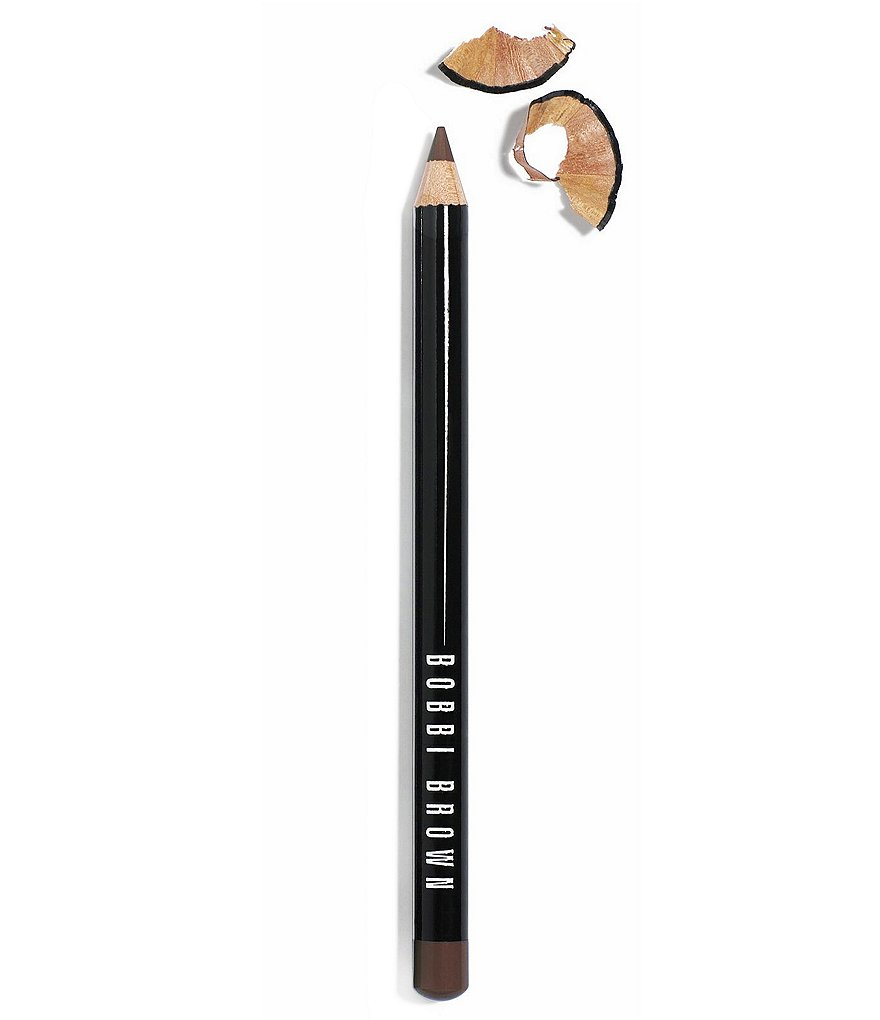 Bobbi Brown Brow Pencil