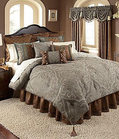 Veratex Valverde Bedding Collection
