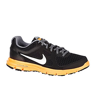 Nike Boys Lunar Foever Running Shoes