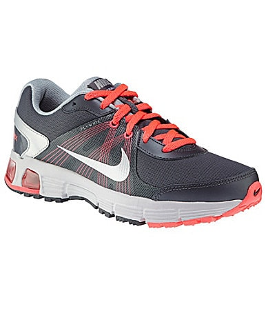 Nike Women�s Aix Max Run Lite 3 Running Shoes