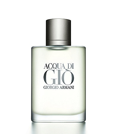 Giorgio Armani Acqua dio Gio Eau de Toilette Spray Limited Edition