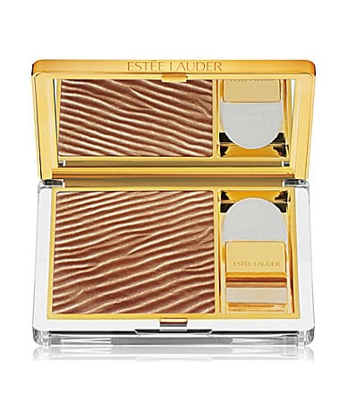 Estee Lauder Pure Color Illuminating Powder Gel