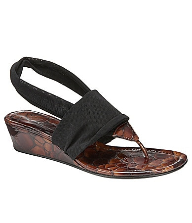 Donald J Pliner Dasan Sandals
