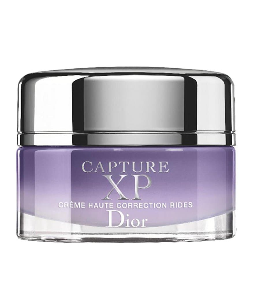 Dior Capture XP Ultimate Wrinkle Correction Creme
