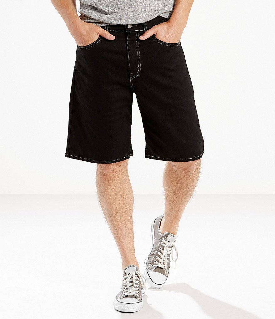 Levi's 550� Relaxed Fit Shorts