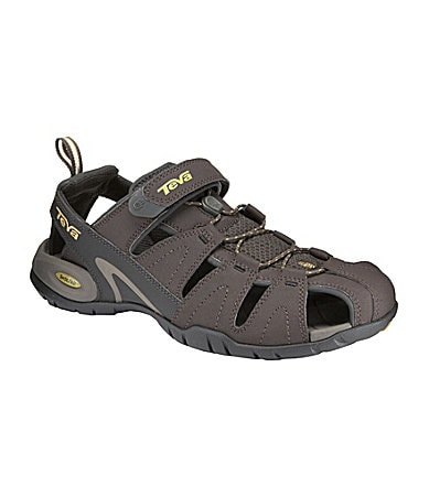 Teva Men�s Dozer III Shoes