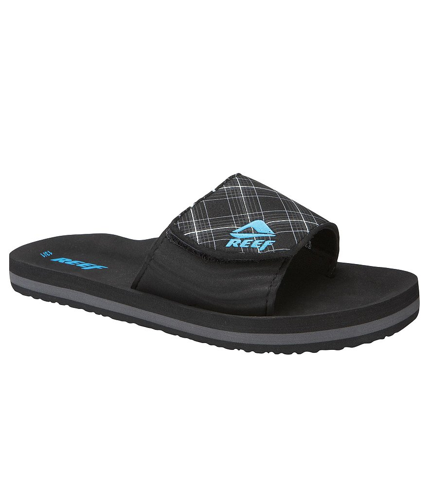 Reef Grom Ahi Boys´ Slide Sandals